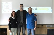 Bocconi Sport Team: Claudio Galli special guest al Mental Coaching