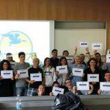 Bocconi Sport Team consegna i Diplomi di Mental Coaching