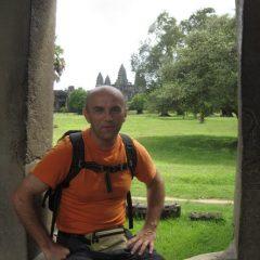 Mental Coaching: la Tesi di Nicola Marcon