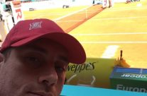 Mental Coaching: la Tesi di Matteo Lucchini