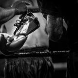 Mental Coaching: la Tesi di Carlo Nori