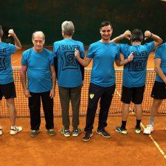 Social Team Cup Indoor 2018/19 – Fase Finale