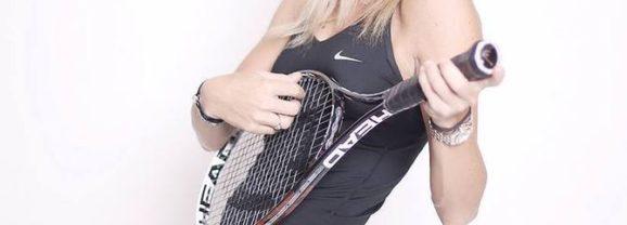 La Dea Tennis