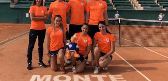 Sport & Coaching in Università