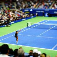 Circuito Tennis Gen 2020/21