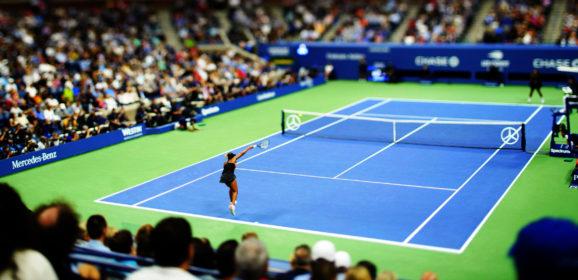 Circuito Tennis Gen 2020