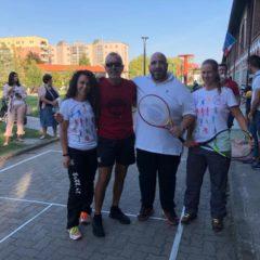 Festa dello Sport a Rozzano