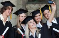 Formazione: il Coaching nelle Università