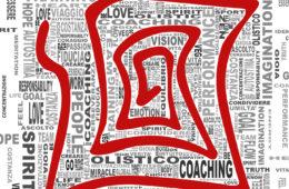 Mental Coaching Boom!