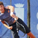 Tennis Olistico intervista Gianluigi Quinzi – Terza puntata
