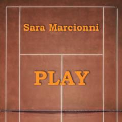 Play!