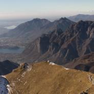Alpine Coaching al Monte Due Mani