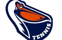 Selezioni UniBocconi Tennis Team 2021-22