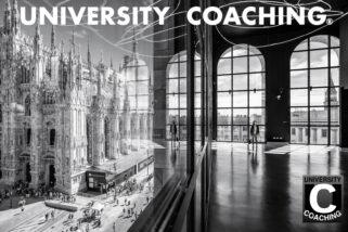 L'Università del Coaching